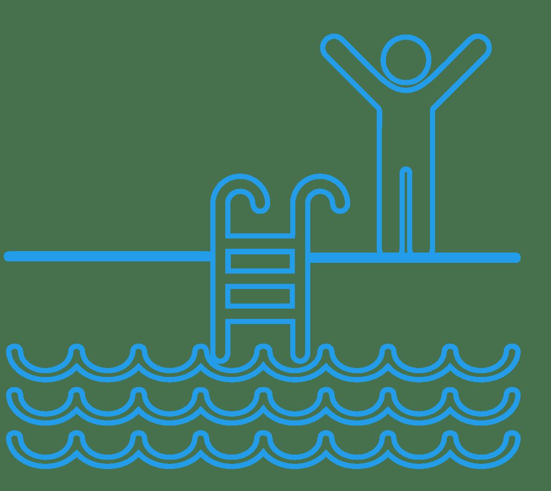 Entretien de piscines qu bec sp cialiste entretien de for Piscine entretien