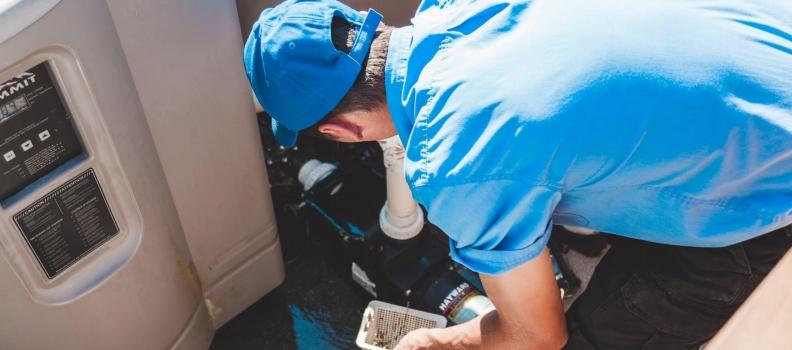 Comment garder ses équipements en bon état le plus longtemps possible?
